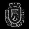 cabildo_tnf