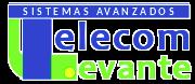 Telecoman.com